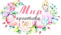 lingeru.ru - женский блог о моде, красоте и жизни